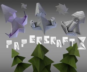 titlescreen_opaque