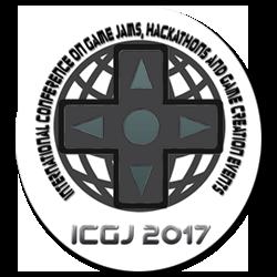 icgj_logo_circle2017_2